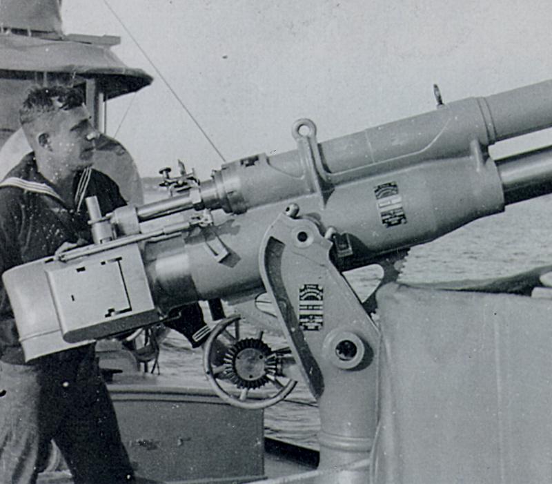 Warren-Deck-Gun.jpg