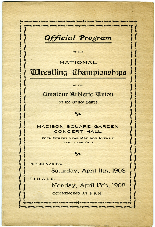 wrestling championships page 1 of 4