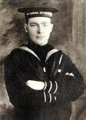 Subchaser SC 62: Crewman Denis O'Reilly