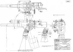 Poole gun schematic
