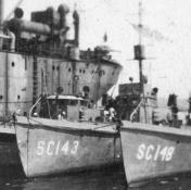 SC 143