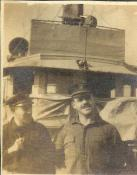 SC 181 photo