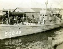 SC 248