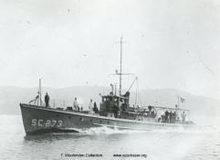 SC 273