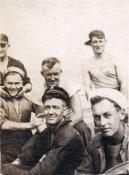 SC 62 Crew