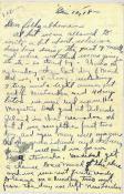 SC 78 Letter - Page 1