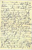 SC 78 Letter - Page 2