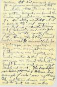 SC 78 Letter - Page 3