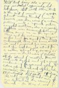 SC 78 Letter - Page 4