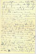 SC 78 Letter - Page 5