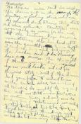 SC 78 Letter - Page 6
