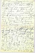 SC 78 Letter - Page 7