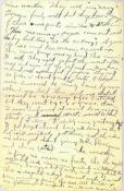 SC 78 Letter - Page 8