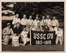 SC 178 Reunion