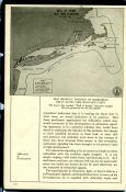 Submarine Signaling - Page 6