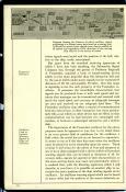 Submarine Signaling - Page 8