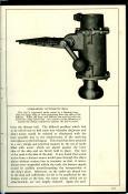 Submarine Signaling - Page 11