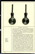 Submarine Signaling - Page 12