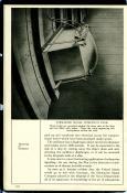 Submarine Signaling - Page 14