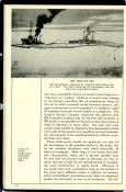 Submarine Signaling - Page 18