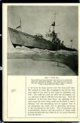 Submarine Signaling - Page 20
