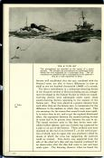 Submarine Signaling - Page 22