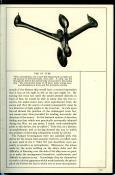 Submarine Signaling - Page 23