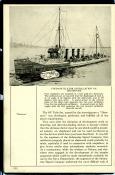 Submarine Signaling - Page 26