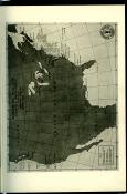 Submarine Signaling - Page 29
