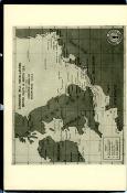 Submarine Signaling - Page 30