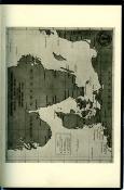 Submarine Signaling - Page 31
