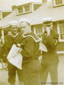 Tegler collection photo