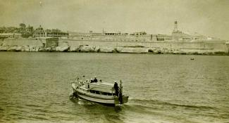 Malta Set