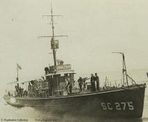 SC 275