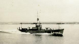 SC 293