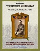James Michels - World War I Victory Medals