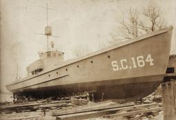 SC 164