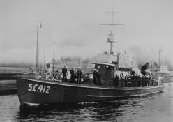 SC 412